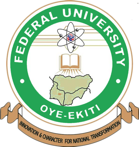 Department of Computer Engineering  (FUOYE)